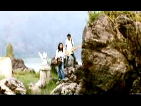 Ipank Ridho - Love So Free.flv