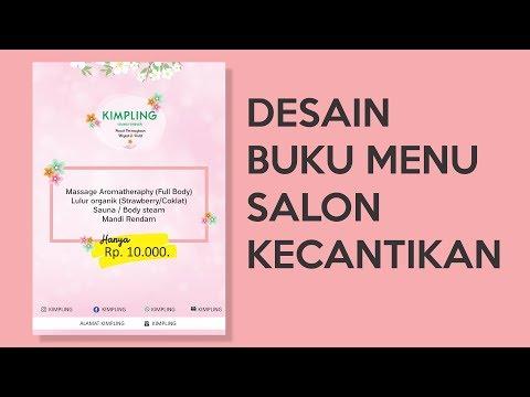 mp4 Business Plan Salon Kecantikan, download Business Plan Salon Kecantikan video klip Business Plan Salon Kecantikan