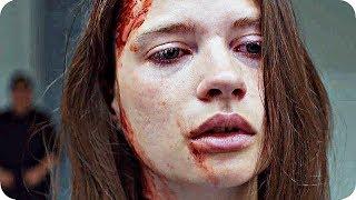 QUICKSAND Trailer Season 1 (2019) Netflix Series