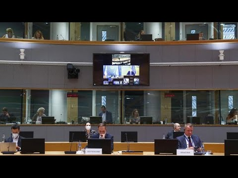 Ευρωκοινοβούλιο:Το Αφγανιστάν στο επίκεντρο