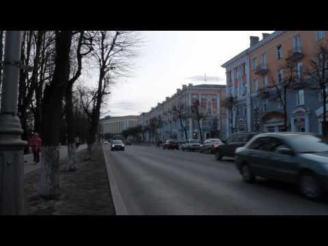Esser cifrato quanto per da alcool in Krasnoyarsk