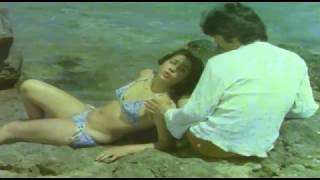 El Bebek Gül Bebek - Türk Filmi (1978)