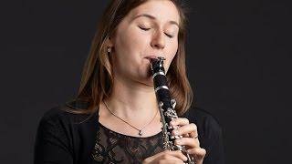 Julia Maiershofer | Mendelssohn-Orchesterakademie | Jahrgang 2016/2017