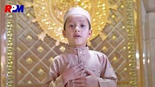 Muhammad Hadi Assegaf - Qomarun (Official Music Video)