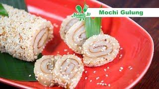 Mochi Gulung