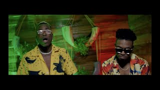 Lil Frosh ft Mayorkun - Kole Re Body (Official Video)