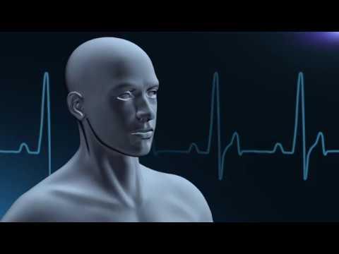 Exerciții video pentru restabilirea vederii