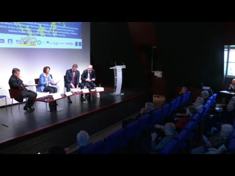 Quel avenir pour la civilisation européenne ? Réactions aux propositions (3/3)