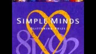 The glittering prizes lyrics to hallelujah
