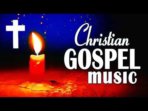 Gospel Music Praise and worship 2018 - Top Christian Gospel songs 2018