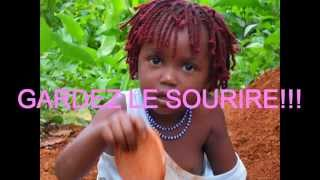 preview picture of video 'LA PETITE SAISON DES PLUIES AU CAMEROUN'