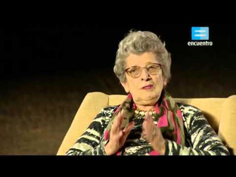 <p>Especial del programa Somos Memoria, de Canal Encuentro, con la lucha de la Abuela Delia Giovanola</p>