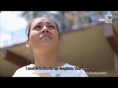 Kup żeński patogen w kropli w Omsku