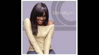 Tarralyn Ramsey- Dolo