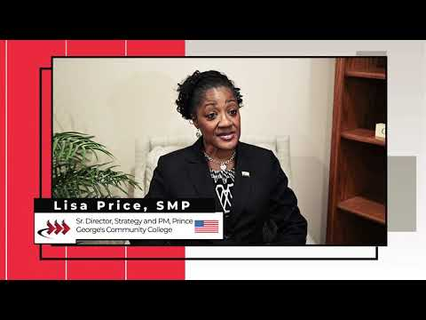 Why Chose an ASP Strategy Certification? - YouTube