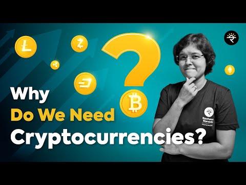 Venmo vs bitcoin