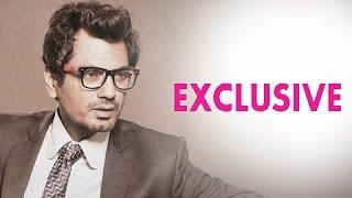 Haraamkhor  Nawazuddin Siddiqui Opens Up About The Films Delay Courtesy The Censor Board