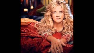 Trisha Yearwood   A Lover is Forever