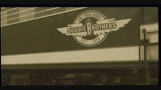 The Doobie Brothers - Little Bitty Pretty One
