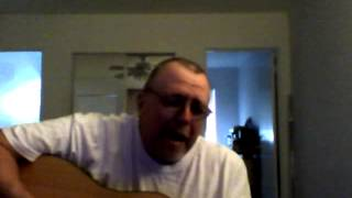 You Can't Fail Me Now (cover of Joe Henry and Loudon Wainwright III song)