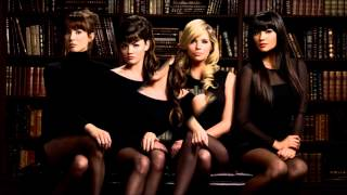 Digital Daggers The Devil Within With Lyrics Pll Season 4 Episode 1 Ending Song