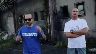 Palky & Deryck - Na začiatok (OFFICIAL VIDEO)