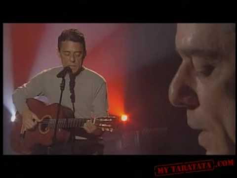 Joana Francesa (ao vivo) - Chico Buarque