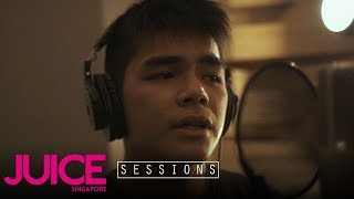 Of Methodist   Sar 21 | JUICE Sessions