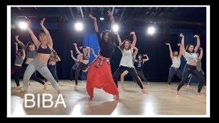 BIBA | Kavita Rao Choreography | Karmagraphy | Marshmello x Pritam