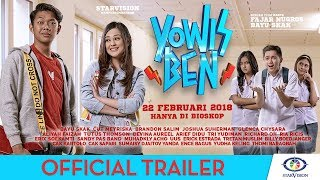 Yowis Ben Movie Where To Watch Streaming Online