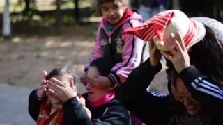 Escuela Madre Celia de Ayolas - Spínola Solidaria