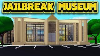 RACING THE NEW TORPEDO! (ROBLOX Jailbreak) - YouTube