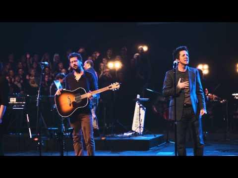 Ascribe - Youtube Live Worship