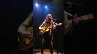 "Kurt Vile - ""Runner Ups"" (Solo Guitar)"