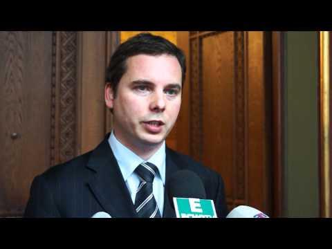 A választójogi törvényről konzultált az MSZP a Velencei Bizottsággal