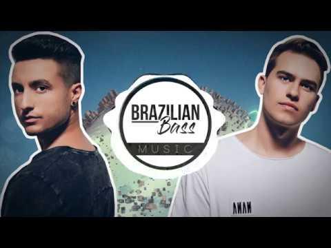 Loud Luxury feat. brando - Body (CREEK bootleg)