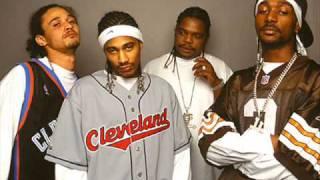 Bone Thug Boys - Bone Thugs N Harmony