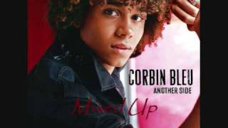 7. Mixed Up - Corbin Bleu (Another Side)