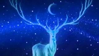 Этническая музыка Тюркская, Музыка спокойствия и расслабления.