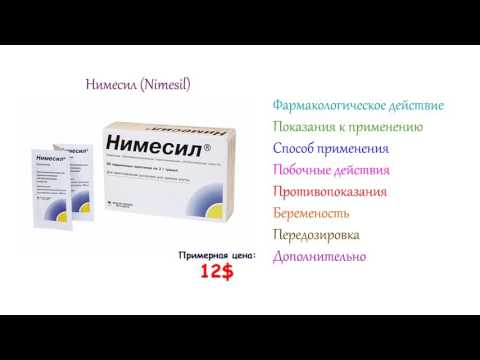 Профилактика от аденомы простаты