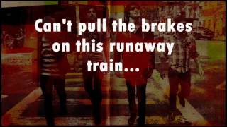 Boys Like Girls - Real Thing (with lyrics).