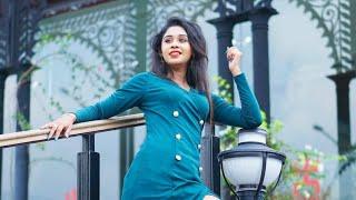 Singer Kumar Pritam   Breck Up   Latest New Nagpuri Love Story Video Song-2020