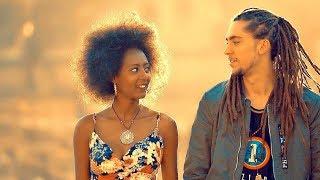 Weeha ft. Key Bek X Jordan & Bek Ge'ez -  Fikir   ፍቅር - New Ethiopian Music 2018 (Official Video)