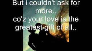 The Greatest gift of all by jim breakman with michelle wright.wmv