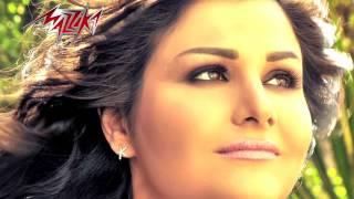 تحميل اغاني Matelmesnesh - photo - Waad Albahri ماتلمسنيش - صور - وعد البحرى MP3