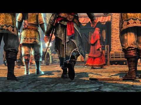 Assassin's Creed: Revelations - Konec éry se blíží
