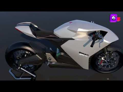 Top 5 Upcoming Bikes || Amazing Future Bikes || Gadgets Boy
