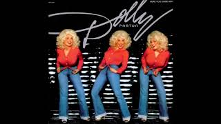 Dolly Parton - 03 It's All Wrong, But It's All Right