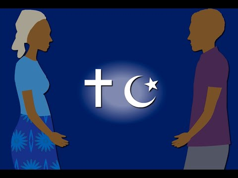 Malawians Together: Faith, Population, and Development (Chichewa) Video thumbnail