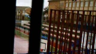 preview picture of video 'escuelas de gojar'